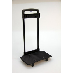 MECHANIZM POD TROLLEY