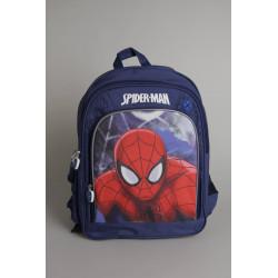 PLECAK SZKOLNY / SPIDER MAN