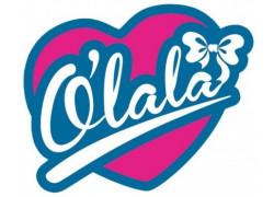 O'LALA