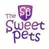 THE SWEET PETS