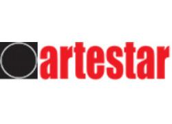 ARTESTAR